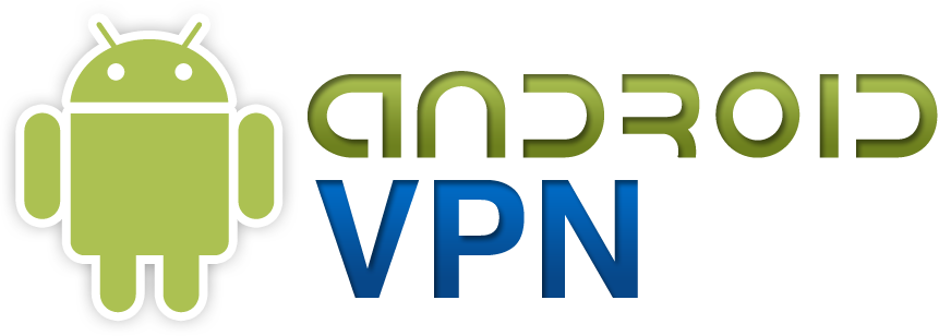 VPNBlock.com For Android Devices