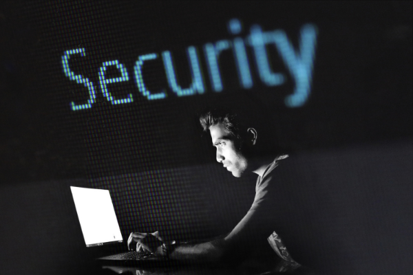 Securing Your Online Presence With VPN