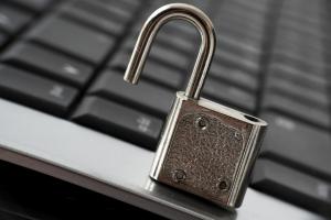 VPNBlock.com For Breaching Blockades On The Internet