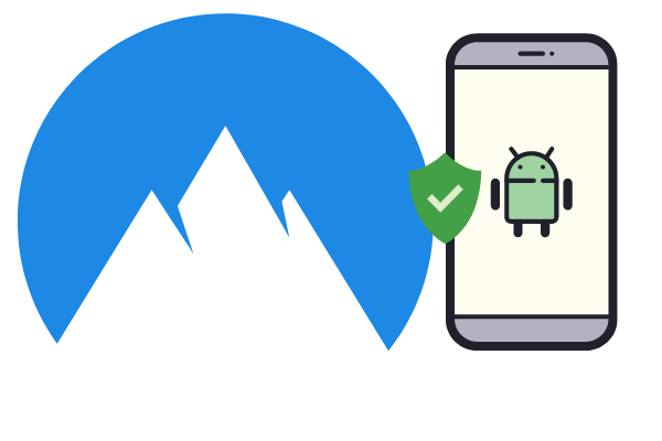 NordVPN For Android Devices
